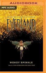 Everland (Everland)