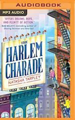 The Harlem Charade