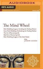 The Mind Wheel
