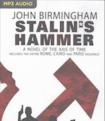 Stalin's Hammer (The Axis of Time)