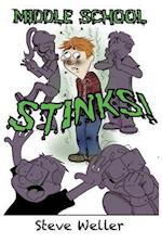 Middle School Stinks