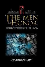 The Men of Honor
