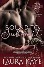 Bound to Submit
