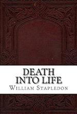 Death Into Life