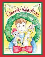 A Very Oberst & Valentine Christmas