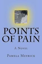 Points of Pain