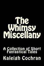 The Whimsy Miscellany