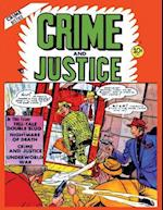 Crime and Justice #3
