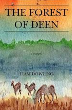 The Forest of Deen