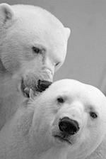 A Two Polar Bears Journal