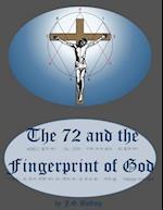 The 72 and the Fingerprint of God af J. G. Bolfing