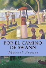 Por El Camino de Swann af Proust Marcel