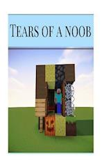 Tears of a Noob