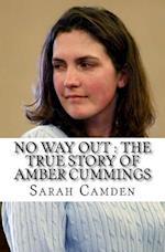 No Way Out af Sarah Camden