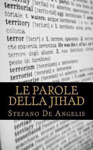 Le Parole Della Jihad