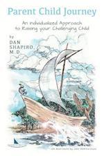 Parent Child Journey