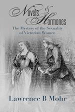 Novels and Hormones