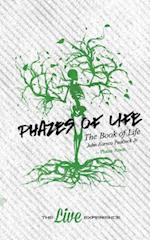 Phazes of Life
