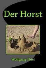 Der Horst af Wolfgang Thiel