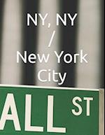 NY, NY / New York City