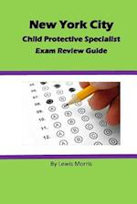 Child Protective Specialist Exam Review Guide