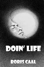 Doin' Life