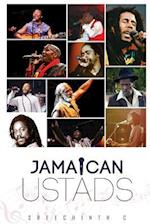 Jamaican Ustads