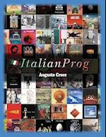 Italianprog