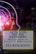 Artificial Neural Networks af MR Ali Roghani
