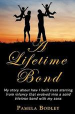 A Lifetime Bond