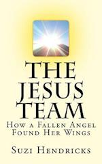 The Jesus Team