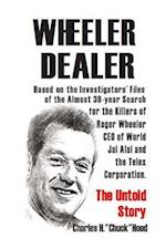 Wheeler, Dealer!