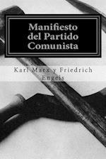 Manifiesto del Partido Comunista (Spanish Edition) af Karl Marx y. Friedrich Engels