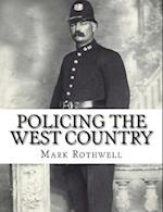 Policing the West Country
