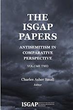 The Isgap Papers