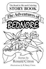 The Adventures of Bednore
