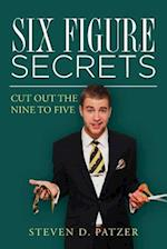 Six Figure Secrets