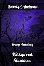 Whispered Shadows