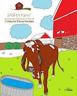 Sasha Farm