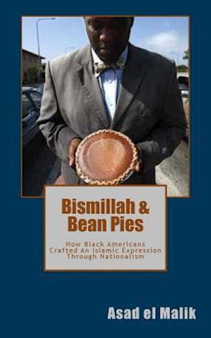 Bismillah & Bean Pies