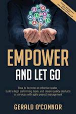 Empower and Let Go