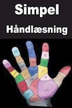 Simpel Handlaesning