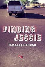 Finding Jessie af Elisabet McHugh