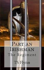 Part an Irishman af T. S. Flynn