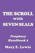 The Scroll with Seven Seals af Mary E. Lewis