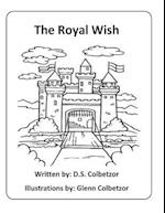 The Royal Wish