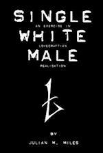 Single White Male