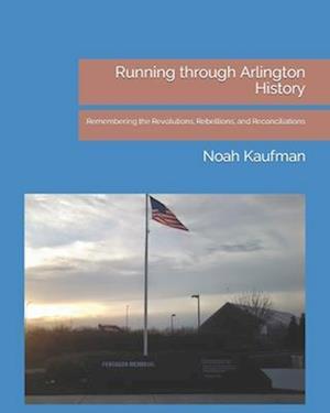 Running Through Arlington History