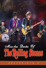 Moss-Less Quotes of the Rolling Stones