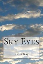 Sky Eyes